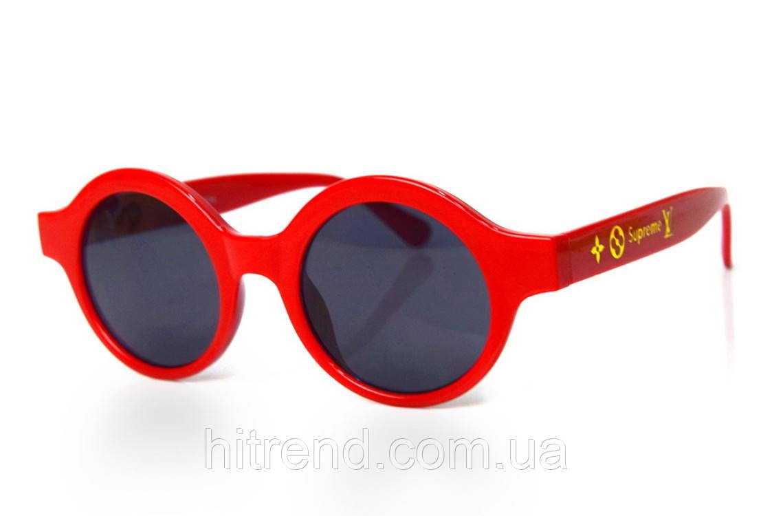 Женские солнцезащитные очки 0989c5 R147881