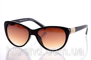 Женские солнцезащитные очки 101c1 - 147678