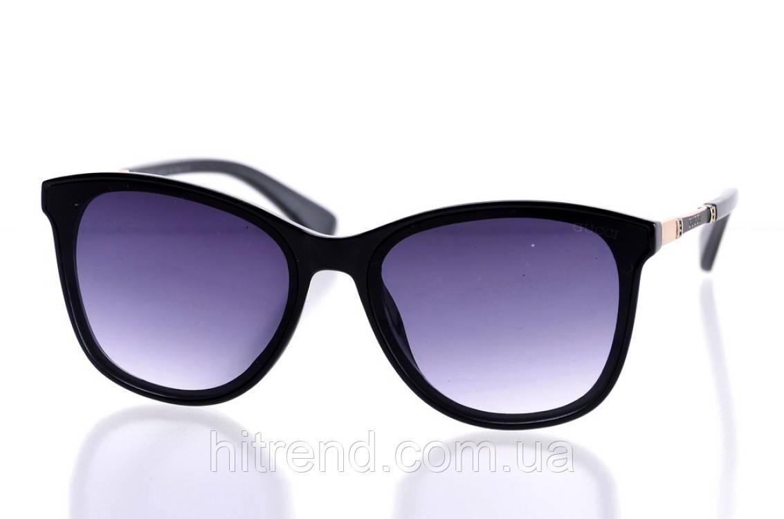 Женские солнцезащитные очки 11072c1 R147665