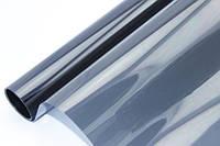 Тонировочная пленка JBL SOLAR, 0,75м*3м светопропускаемость: 3% 75U Ultra Black