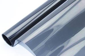 Тонировочная пленка JBL SOLAR, 0,5м*3м, светопропускаемость: 25%