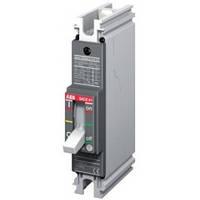Автоматический выключатель ABB Formula A1N 125 TMF 16-400 4p F F, 1SDA068745R1