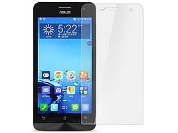 Защитное стекло на телефон Asus Zenfone 5