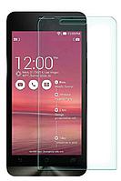 Защитное стекло на телефон Asus Zenfone 6