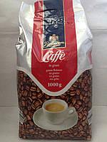 Кофе в зернах Bellarom 100% arabica
