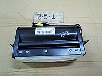 AIRBAG пассажира подушка безопасности VW Passat B5 2001г. 3B0880204A, 3B0 880 204 A, 3B0880204D, 3B0 880 204 D