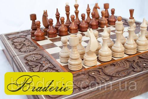 нарды, шахматы, шашки купить харьков