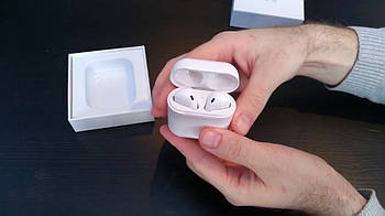 Наушники беспроводные iFANS Bluetooth