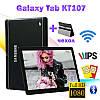 Игровой Планшет Samsung Galaxy Tab KT107 10.1 2/16GB ROM 3G + Чехол
