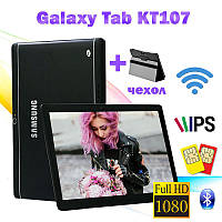 Игровой Планшет Samsung Galaxy Tab KT107 10.1 2/16GB ROM 3G + Чехол, фото 1