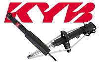 Амортизатор задний Авео газовый (KYB)