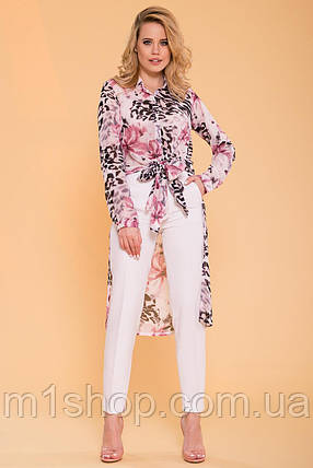 блузку Modus Лайк 6892, фото 2