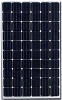 Монокристаллические солнечные батареи Resun Solar RS6С-250M