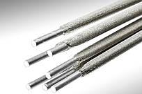 Электроды Т-620 Ø4.0мм 5кг