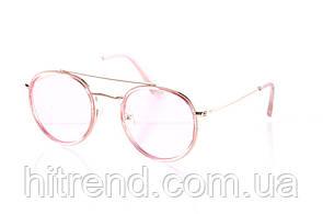 Имиджевые очки 2644c5 R147809