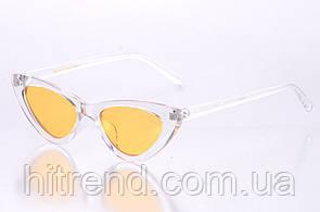 Имиджевые очки 28001orange R147797