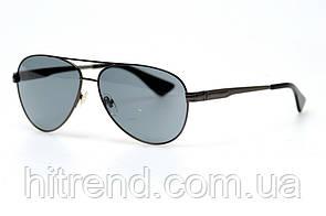 Мужские брендовые очки 0298-003 - 146992