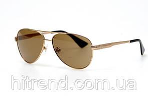 Мужские брендовые очки 0298-br - 146989