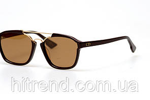 Мужские брендовые очки abstract-br-M - 147043