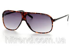 Мужские брендовые очки Armani 183s-v08 - 146617