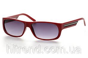 Мужские брендовые очки Armani 239s-9c - 146613
