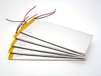 Аккумулятор для планшета 4000 mAh LG