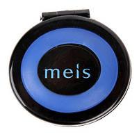 Мел для волос Meis blue