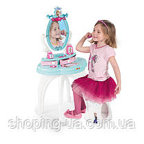 Туалетный столик Frozen Smoby 24996, фото 3