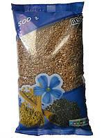 Лен обыкновенный семена 500 г