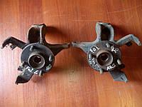 Кулак поворотный левый форд фокус 1