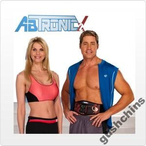 Пояс для похудения миостимулятор АбТроник Х2 (AbTronic X2) всего 220 грн
