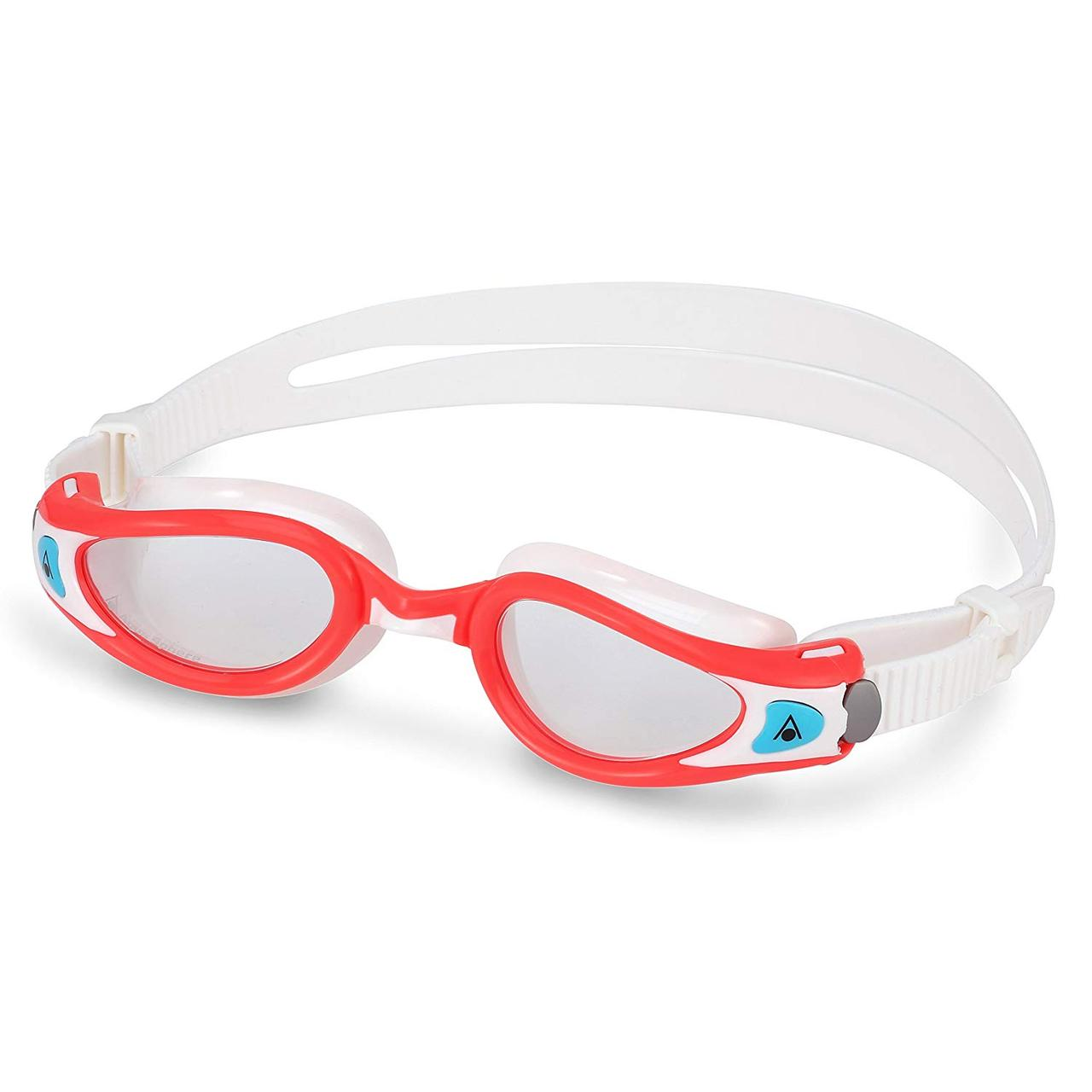Женские очки для плавания Aqua Sphere Kaiman EXO Ladies (175720) Оригинал