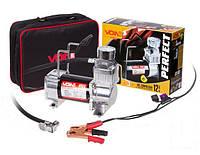 Компрессор VOIN VP-610 ✓ 70 л/мин.