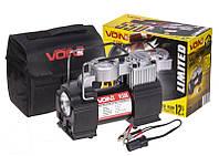 Компрессор VOIN VL-550 ✓ производительность 40л/мин.