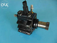 Топливный насос на Fiat Ducato 2.8 JTD. ТНВд на Фиат Дукато 0445020002