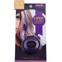 Мел для волос Meis deep purple