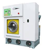 Прачечное оборудование производства PRIMUS , Бельгия