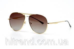 Мужские солнцезащитные очки 31222c101-M R148434
