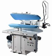 Гладильное оборудование SILC EP4
