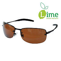 Очки Sunglasses Sightline