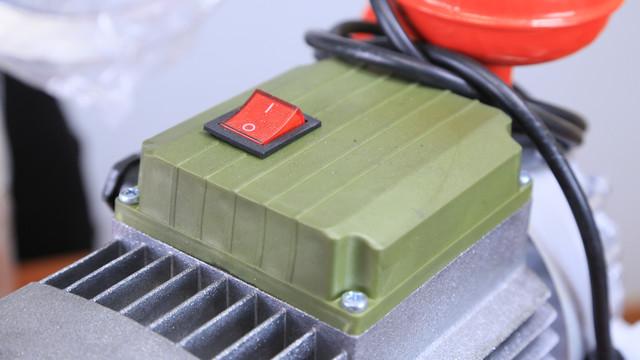 Применение доильного аппарата Белка-1 мини