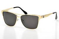 Мужские брендовые очки Bmw с поляризацией 8606g - 146363