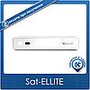 GI VU+ Solo SE White - крутой спутниковый ресивер