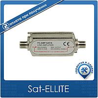 Усилитель Inline Amplifier 900-2150МГц, 18дБ