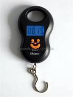 Цифровые весы (кантер-безмен) 20г-50кг