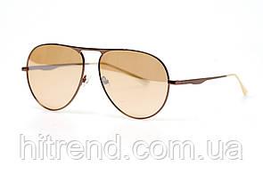 Мужские солнцезащитные очки 31222c20-M R148435