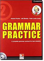 Grammar Practice 2, фото 1