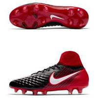 Бутсы Nike Magista Orden II FG 843812-061, фото 1