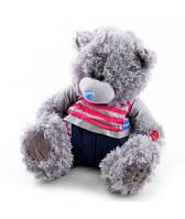 Мягкая игрушка озвученая медведь SP11122,мягкие медведи,подарки для любимых девушек,отличные подарки
