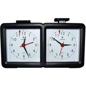 Шахові годинники 9905